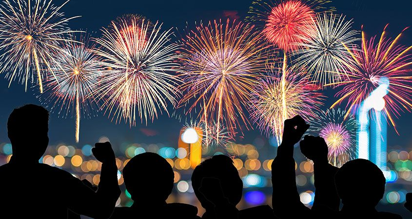 how-to-keep-your-dog-safe-and-at-ease-when-the-fireworks-start