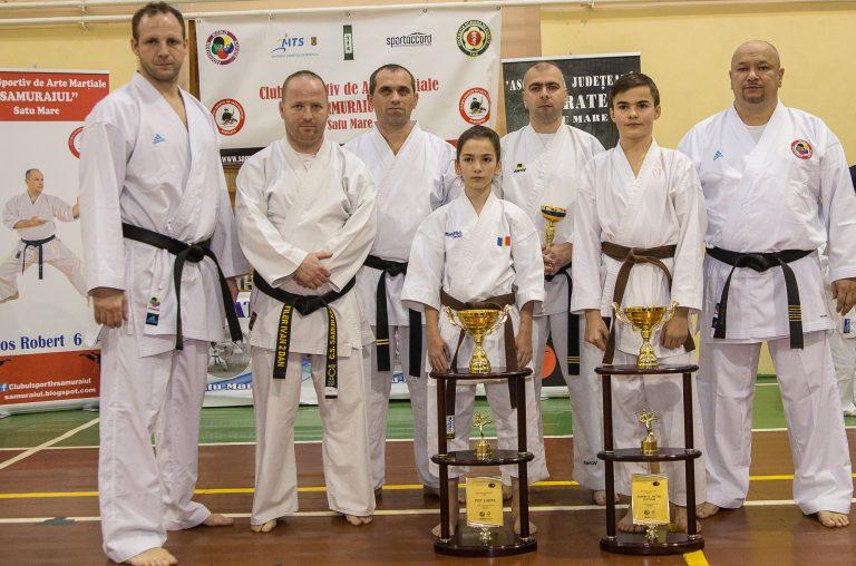 karate1