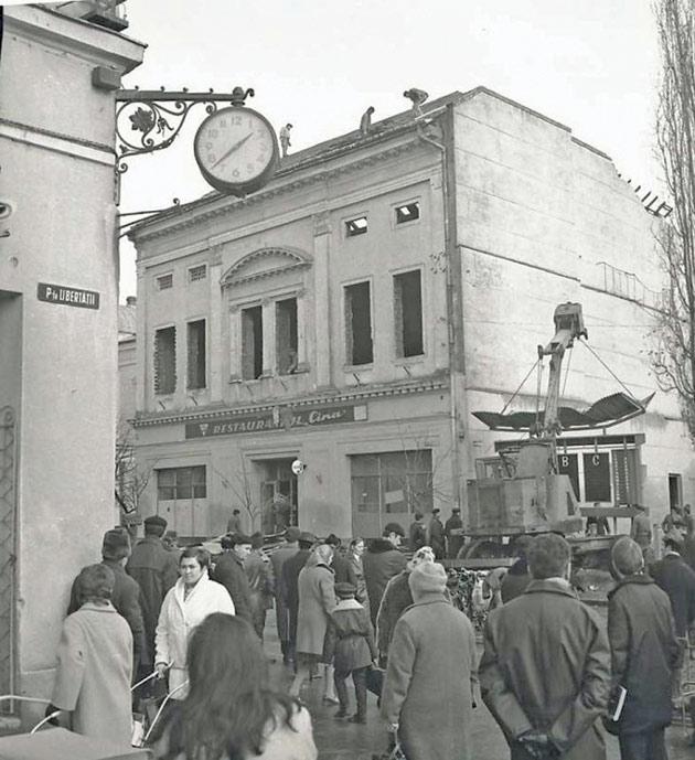 gheorghe-iancu2