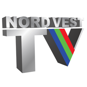 NV TV