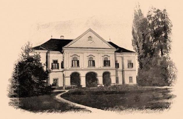 Castel-Vecsey-2