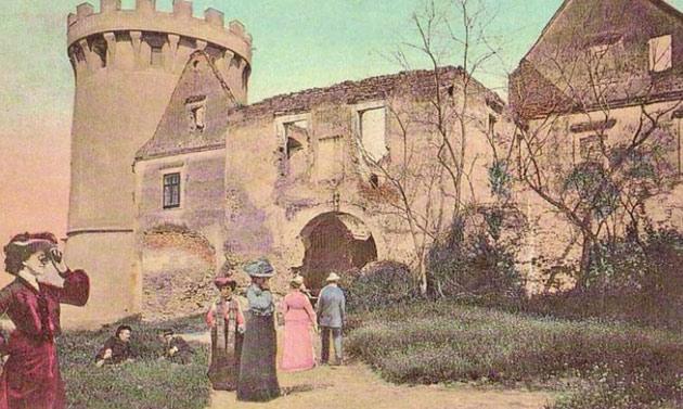 Cetatea-din-Ardud3