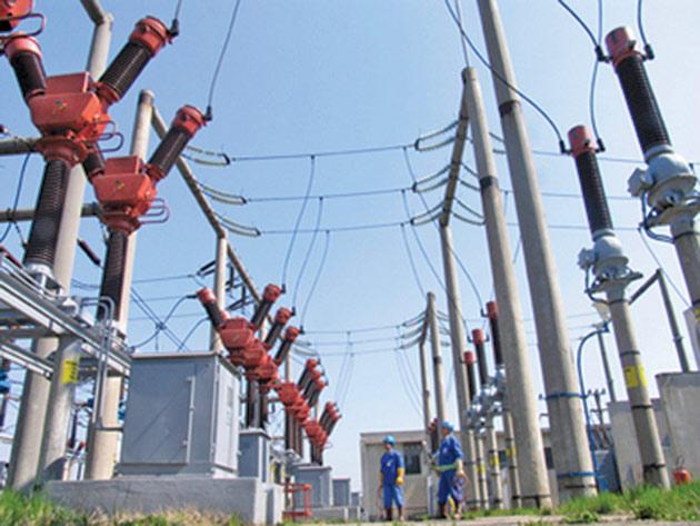 Cresterea-energiei-electrice
