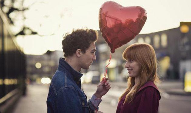 Destinatii-Valentines-Day