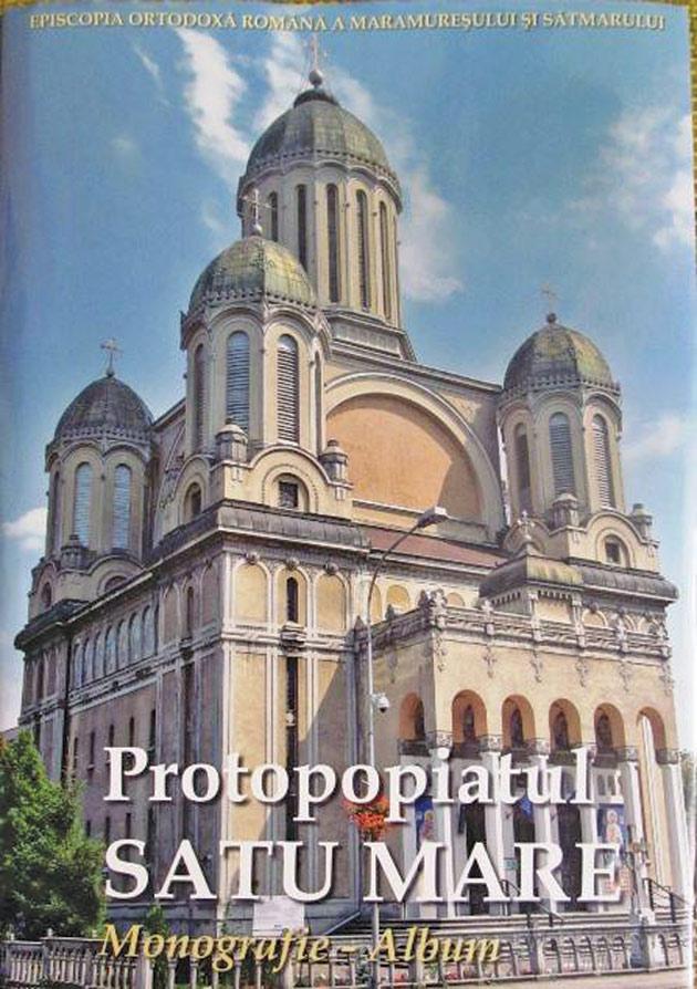 Protopopiat-Satu-Mare