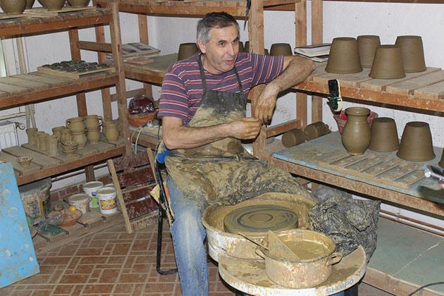 ceramica-vama-4
