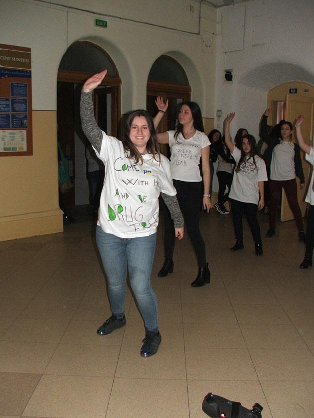 flashmob-(1)