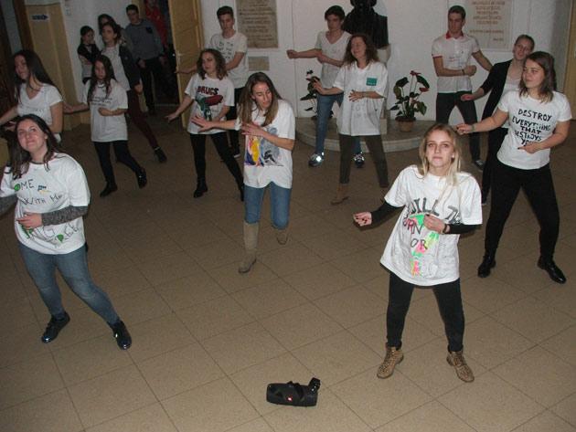 flashmob-(3)
