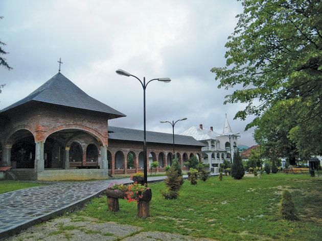 manastirea2