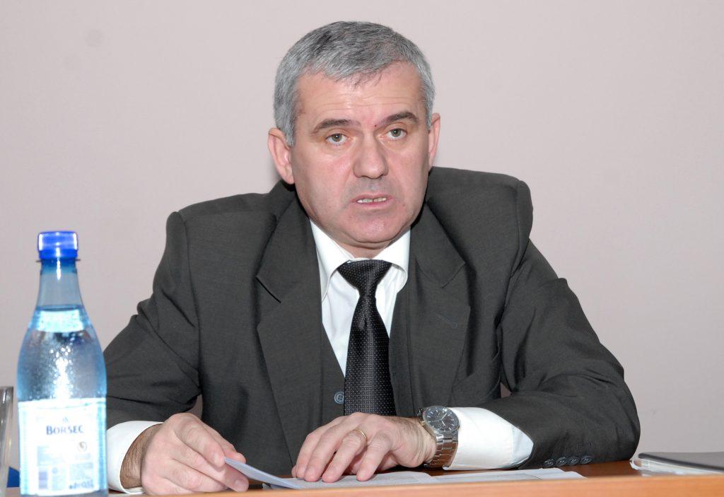 Ioan-Sipos
