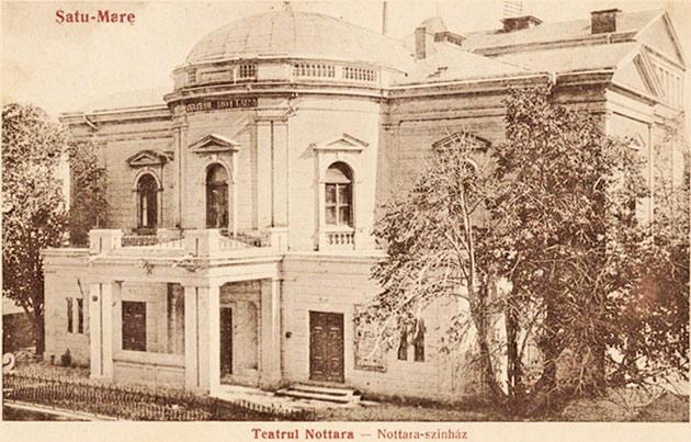 Teatru-2