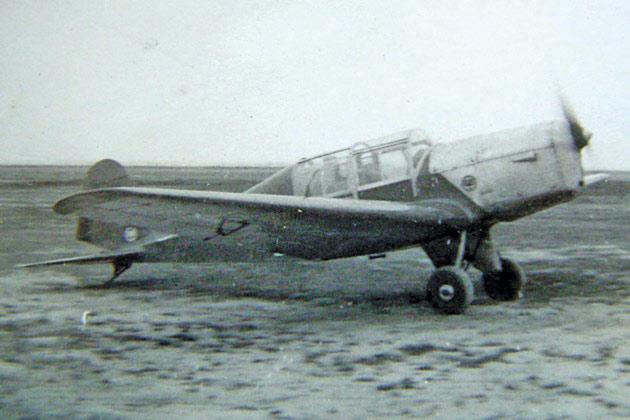 aeroport-3