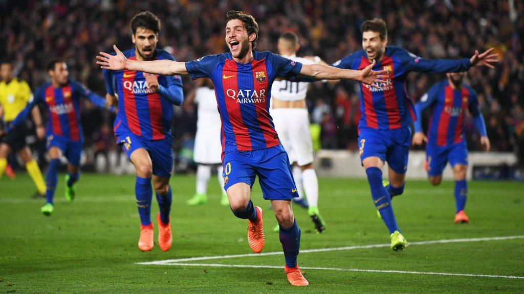 sergi-roberto-barcelona-psg-uefa-champions-league-08032016_trwn3yd8pdkp1fmwxx9sc8ufr