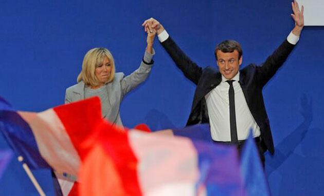 Brigitte-Trogneux-viitoarea-primă-doamnă-a-Franței