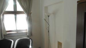 Hotel Cetate 1