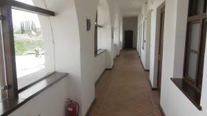 Hotel Cetate 29