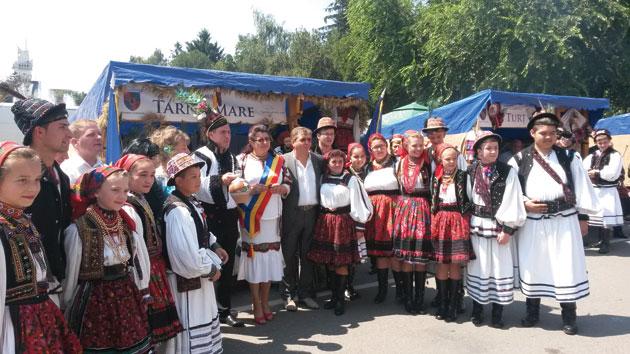 Tarna-Mare-3