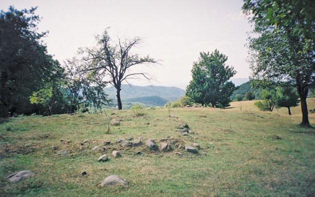 Tarna-Mare-4