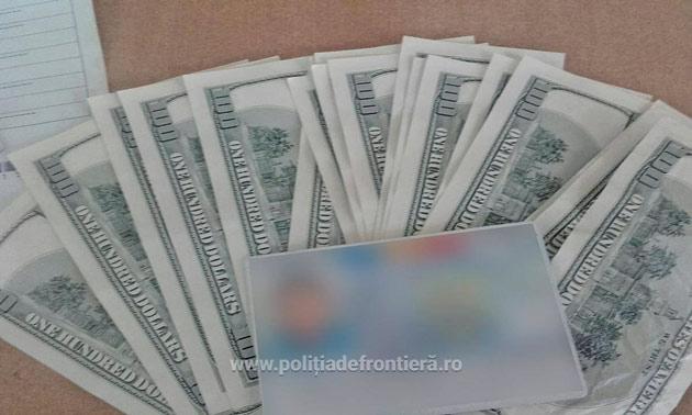dolari-falsi