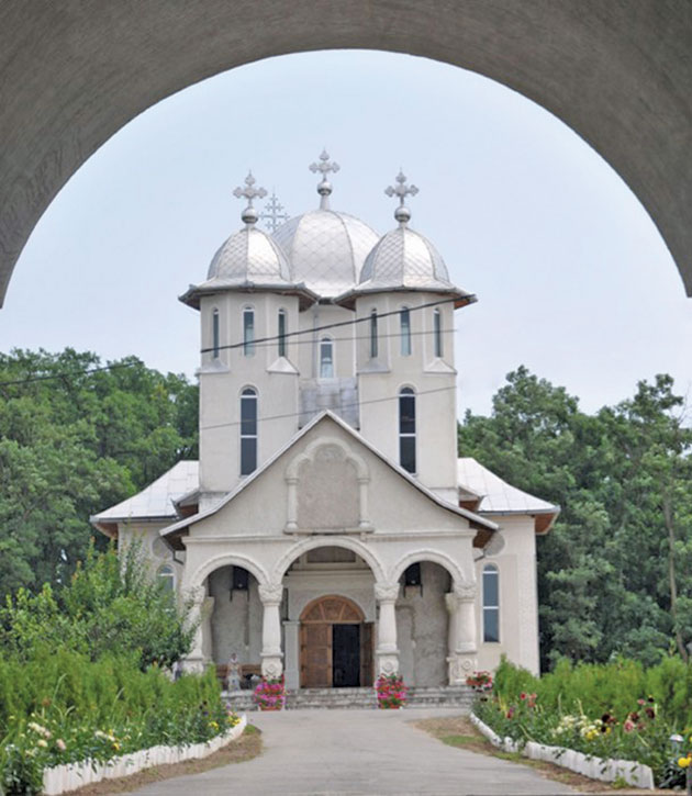 manastire-1