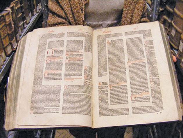 Biblio-4