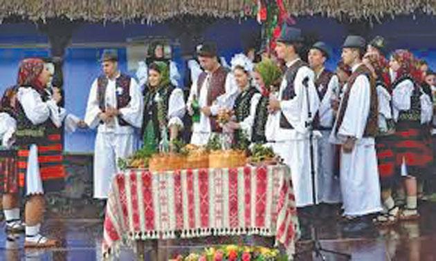nunta-in-Maramures-II