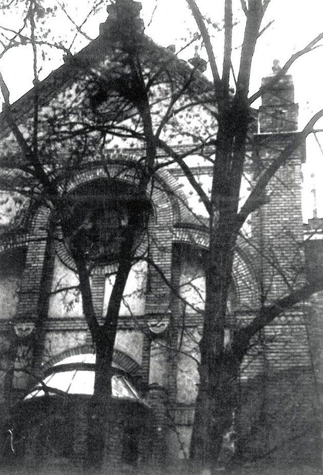 sinagoga-3