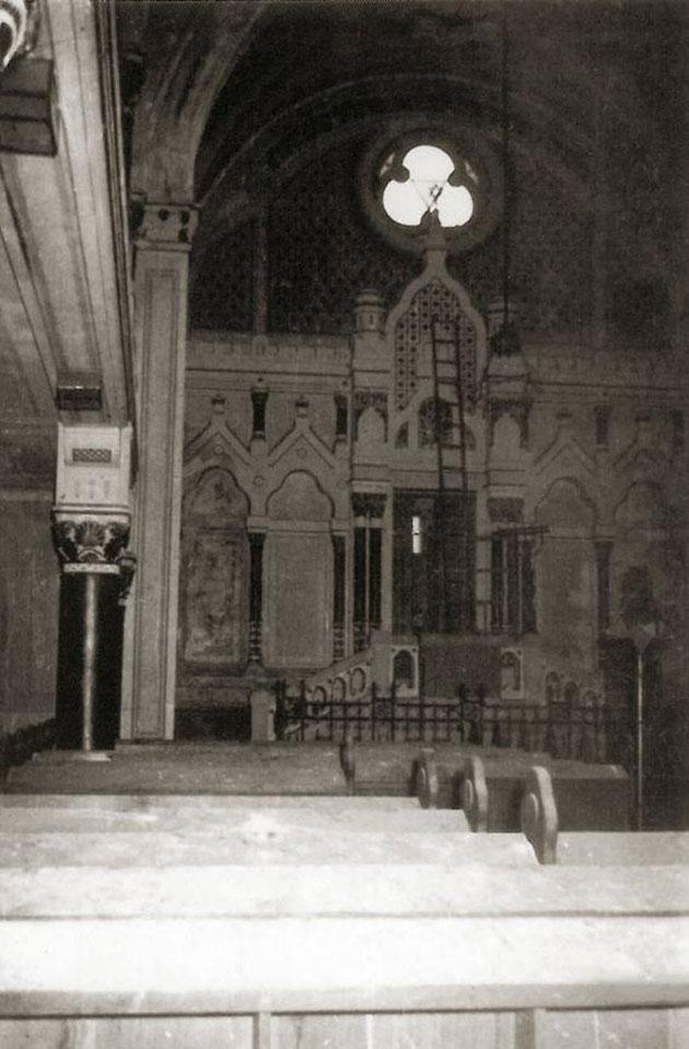 sinagoga-4
