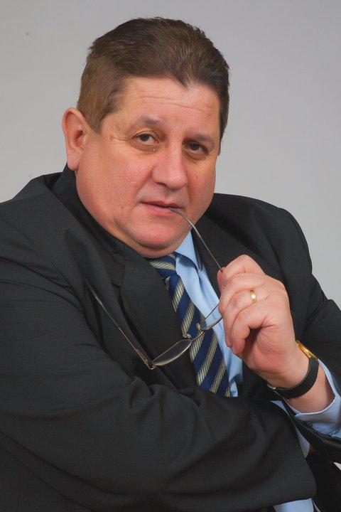 Dumitru Timerman