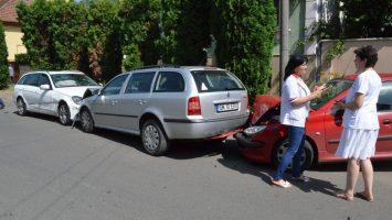 accident-piata-eroilor-revolutiei-Satu-Mare7-355x200