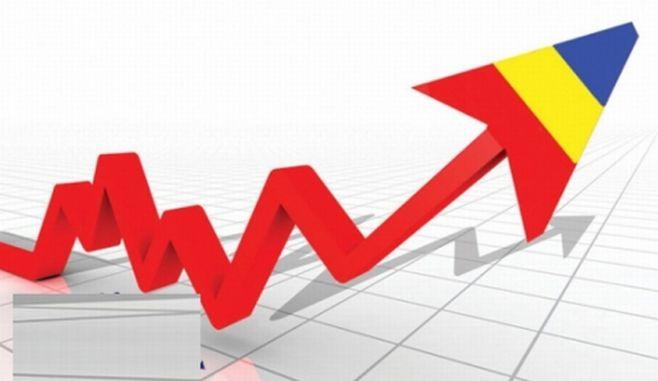 economie-pib-crestere