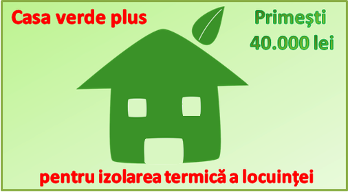Casa-verde-cover