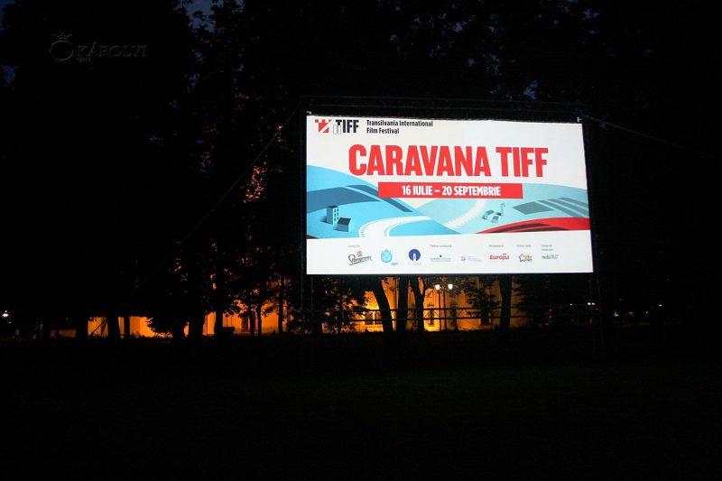 TIFF Carei2