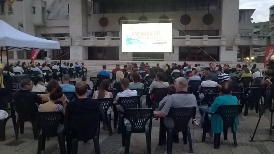 TIFF Satu Mare 2017-8