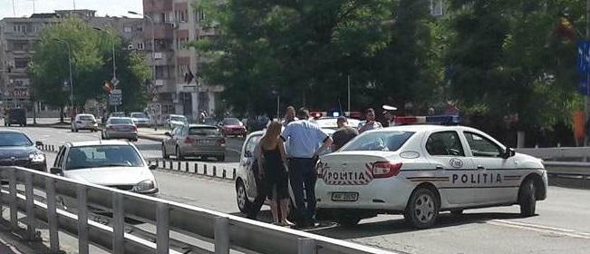 accident-masina-politie-satu-mare-1