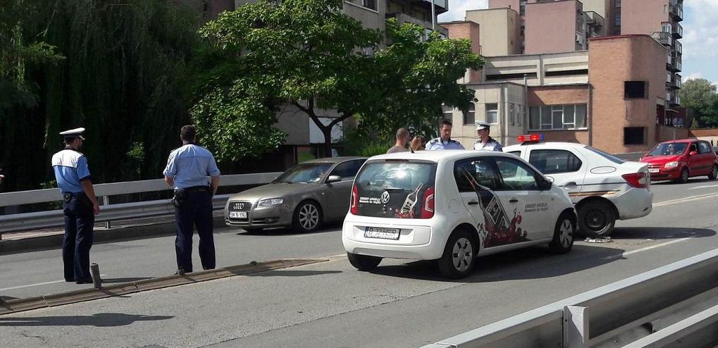 accident-masina-politie-satu-mare-2