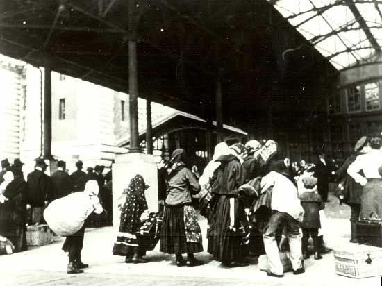 emigranti 2