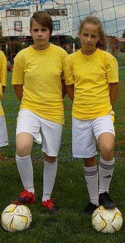 fotbaliste-carei