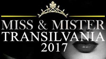 miss-transilvania-355x200