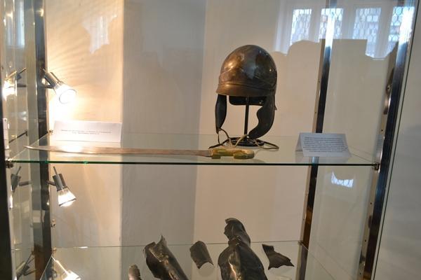 muzeu 5