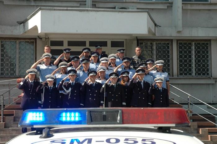 politia3