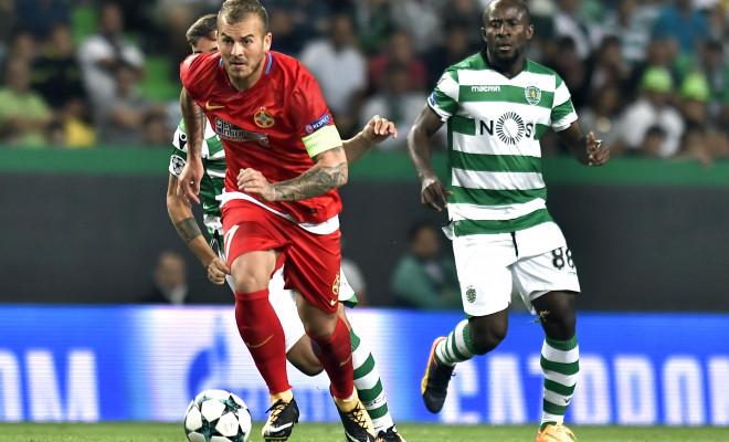 ALIBEC-FCSB-SPORTING.-E-dorit-de-Porto.-Cat-cere-Gigi-pe-Alibec-660x400