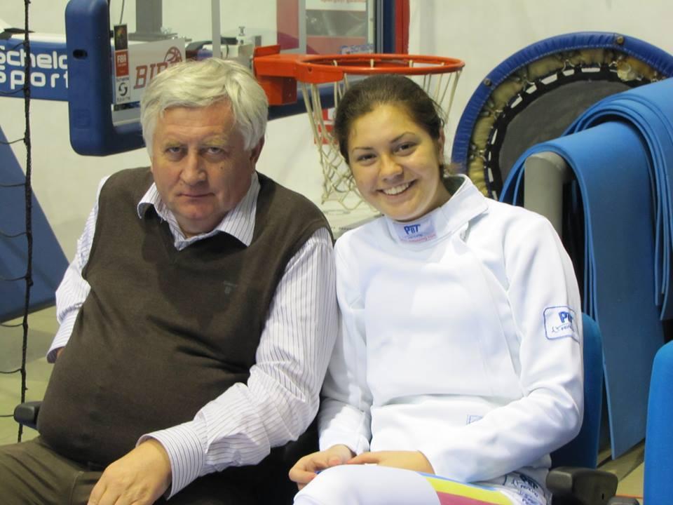 Amalia-Tataran-cu-Csiszar-Francisc