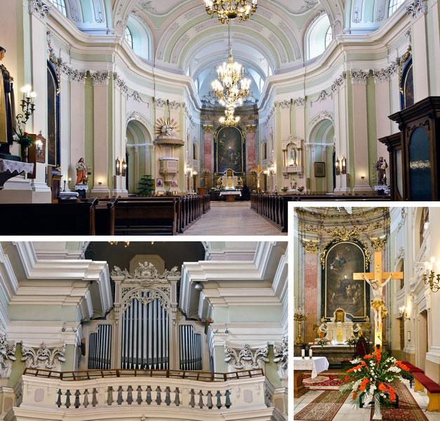 Biserica 2