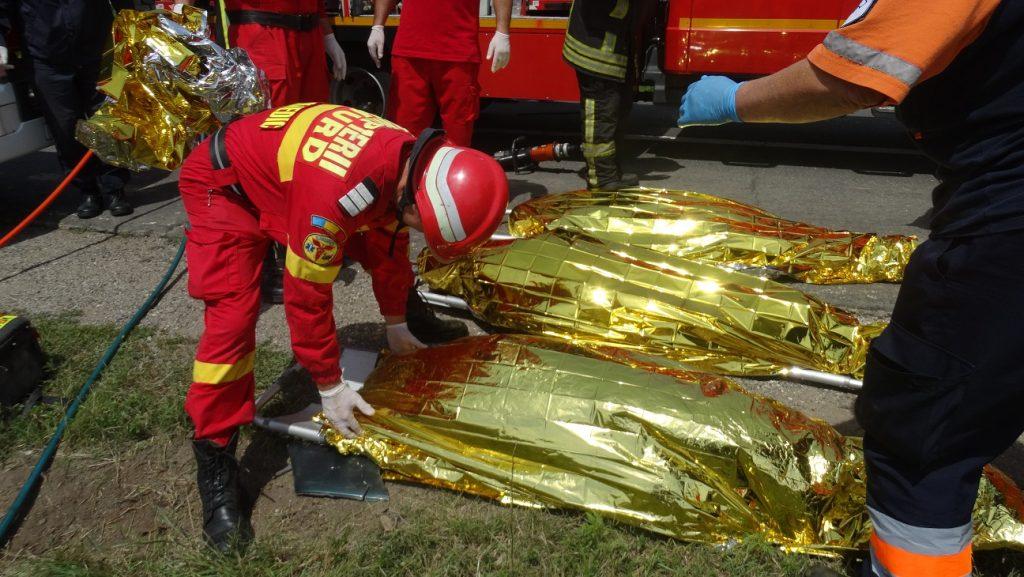 accident mortal1