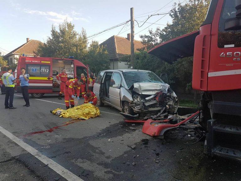 accident mortal3