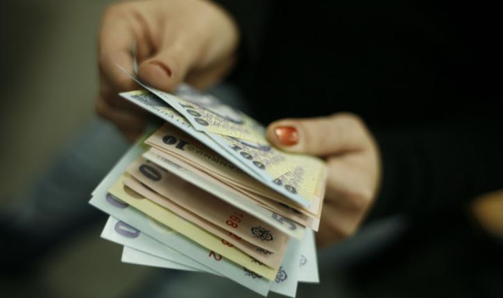 bani-lei-bancnote-1