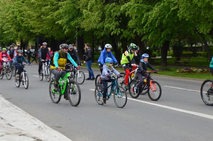 biciclisti4-1
