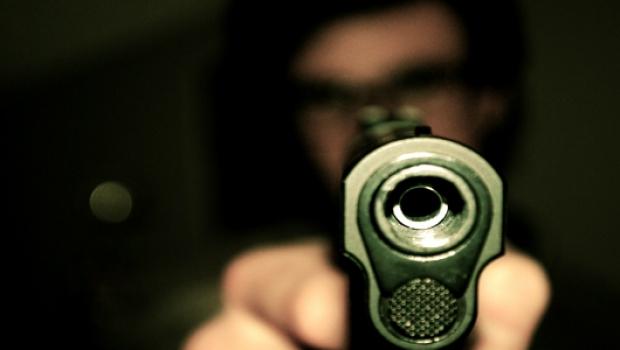 foc de arma1