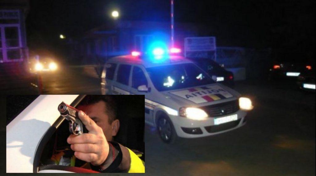 politie-arme-de-foc